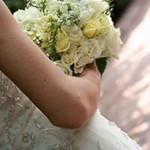 bir-demet-gelin-çiçeği (5)
