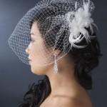 bohem-gelin-şapkaları (1)