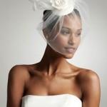 bohem-gelin-şapkaları (4)