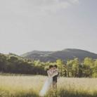 Düğün Fotoğrafları Örnek Resimler