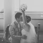 düğün-fotoğrafları-örnek-resimler (3)
