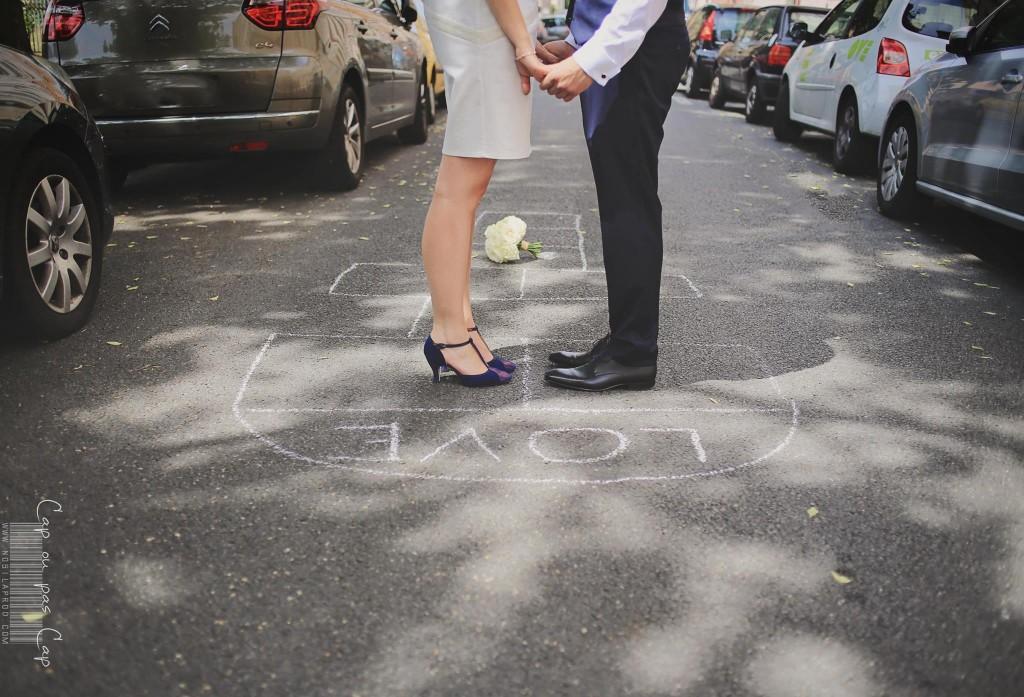 düğün-fotoğrafları-örnek-resimler (5)