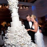 düğün-pastaları (1)