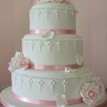 düğün-pastaları (2)
