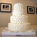 düğün-pastaları (3)