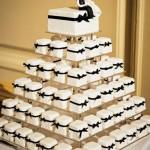 düğün-pastaları (5)