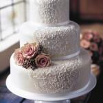 düğün-pastaları (6)