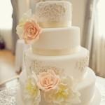 düğün-pastaları (8)