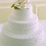 düğün-pastaları (9)