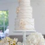 düğün-pastası-örnekleri (1)