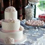 düğün-pastası-örnekleri (2)