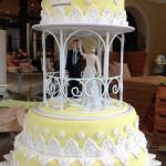 düğün-pastası-örnekleri (3)