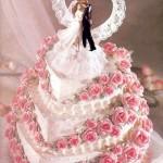 düğün-pastası-örnekleri (4)