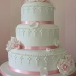 düğün-pastası-örnekleri (5)
