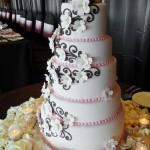 düğün-pastası-örnekleri (6)