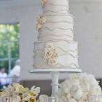 düğün-pastası-örnekleri (7)