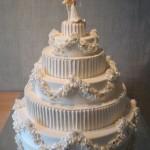 düğün-pastası-örnekleri (8)