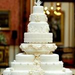 düğün-pastası-örnekleri (9)