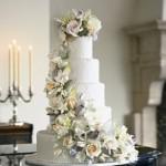 düğün-pastası-modelleri (1)