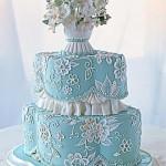 düğün-pastası-modelleri (3)