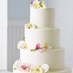 düğün-pastası-modelleri (5)