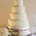düğün-pastası-modelleri (6)