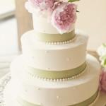 düğün-pastası-modelleri (8)