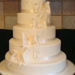 düğün-pastası-modelleri (9)