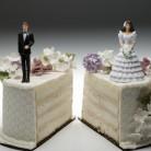evlilik-anlaşması (2)