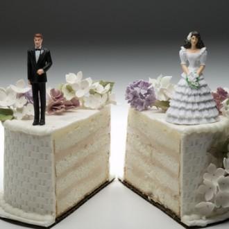 Evlilik Anlaşması Nedir?