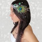 kızılderili-gelin-saçı-modası (3)