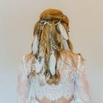 kızılderili-gelin-saçı-modası (6)
