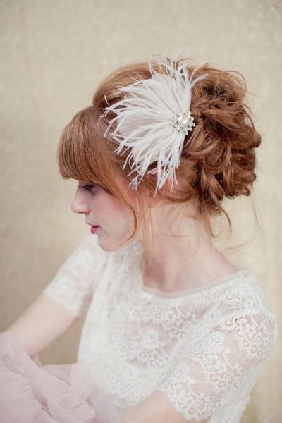 kızılderili-gelin-saçı-modası (8)