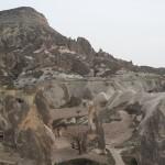 kapadokyada-balayı (9)