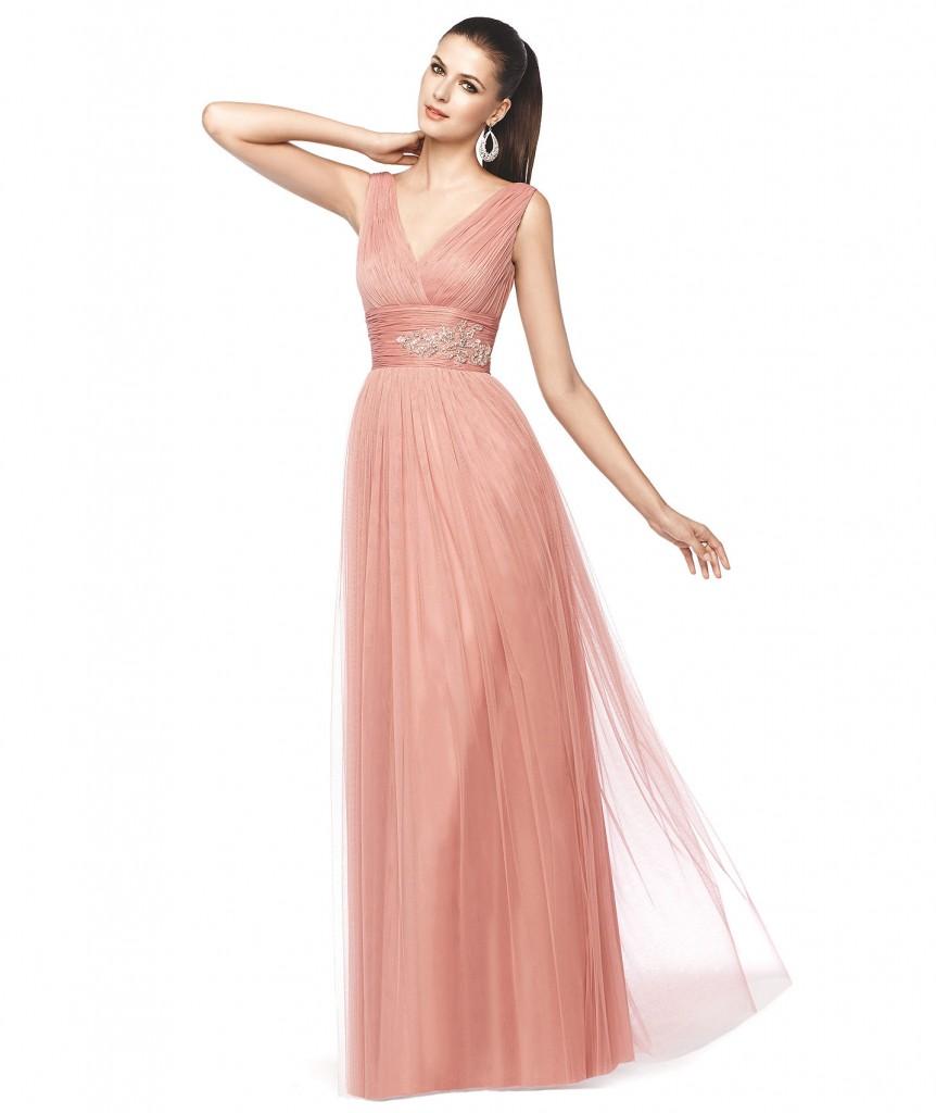 nişan-kıyafetleri (5)