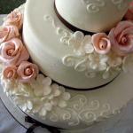romantik-düğün-pastaları (1)