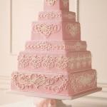 romantik-düğün-pastaları (2)