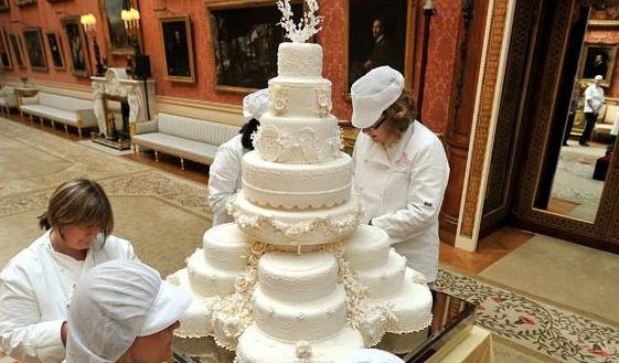 romantik-düğün-pastaları (3)