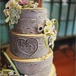 romantik-düğün-pastaları (4)