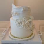 romantik-düğün-pastaları (5)
