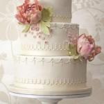 romantik-düğün-pastaları (6)