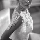 Sezanur Akay 2015 Gelinlik Modelleri