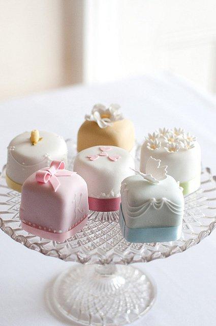 tek-tek-hazırlanan-düğün-pastaları (2)