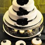 tek-tek-hazırlanan-düğün-pastaları (3)