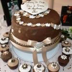 tek-tek-hazırlanan-düğün-pastaları (4)