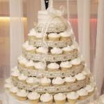 tek-tek-hazırlanan-düğün-pastaları (5)