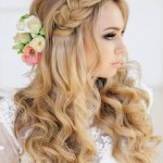 çiçekli-gelin-saçları (1)