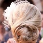 çiçekli-gelin-saçları (2)