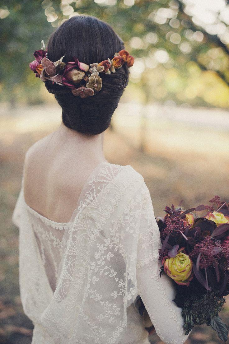 çiçekli-gelin-saçları (3)