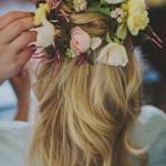çiçekli-gelin-saçları (4)